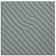 natural stripes - product 1324658