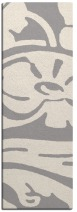 princely rug - product 1324972