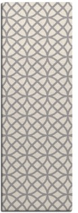 referential rug - product 1325052