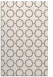 rug #1325144 |  geometric rug
