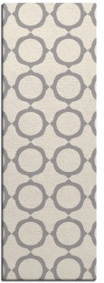 rings rug - product 1325152