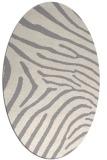 safari rug - product 1325221