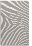 rug #1325224 |  white stripes rug
