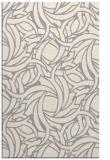 rug #1325444 |  beige natural rug