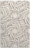 rug #1325444 |  beige abstract rug