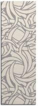 sleepy willow rug - product 1325452