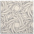 rug #1325456 | square beige abstract rug