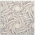 rug #1325456 | square beige natural rug