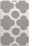 rug #1325504 |  beige graphic rug
