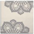 rug #1325576   square beige graphic rug