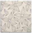 rug #1325736   square beige natural rug