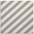 wipe rug - product 1325796