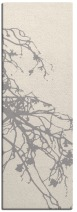 windswept rug - product 1325892
