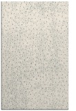 rug #1325944 |  white animal rug