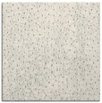 rug #1325956 | square white rug