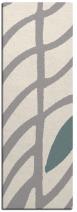 dancing vines rug - product 1325992