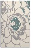 rug #1326004 |  beige graphic rug