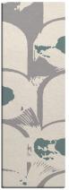 mantis rug - product 1326252