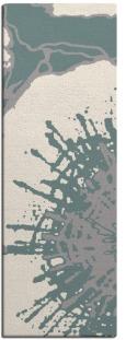 moira rug - product 1326312