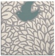 rug #1326376 | square beige animal rug