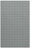 rug #1326404 |  white check rug