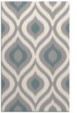 rug #1326464 |  beige animal rug