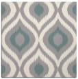 rug #1326476 | square beige animal rug