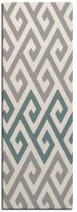 crowfoot rug - product 1326532
