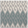 rug #1326537 | square abstract rug