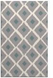 rug #1326704 |  beige animal rug