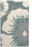 rug #1326744 |  white graphic rug