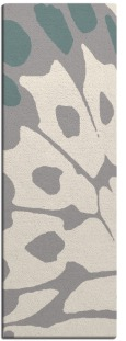 wings rug - product 1326952