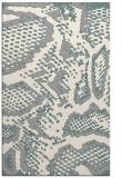 rug #1326964 |  beige animal rug