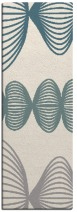 baubles rug - product 1327052