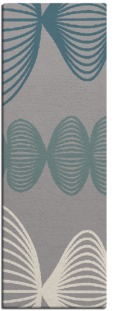 baubles rug - product 1327053