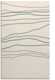 rug #1327084 |  beige stripes rug