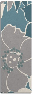 blossom rug - product 1327192