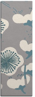 fields rug - product 1327213