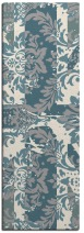 king & country rug - product 1327252