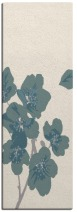 loves me rug - product 1327272