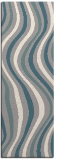 whirly rug - product 1327332