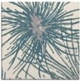 rug #1327416 | square beige abstract rug