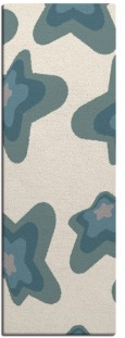 five star rug - product 1327532