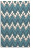 rug #1327664    white stripes rug