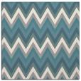 rug #1327676   square beige stripes rug