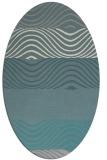 rug #1327702 | oval popular rug