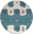 frazzler rug - product 1327748