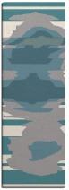 haunted rug - product 1327772