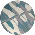 reflections rug - product 1328048