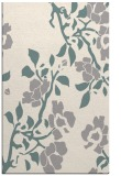 rug #1328224 |  beige natural rug